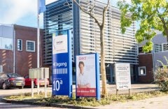 PoliDirect Alkmaar