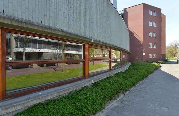 PoliDirect Breda