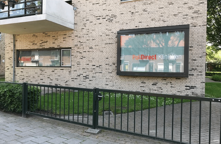 PoliDirect Eindhoven