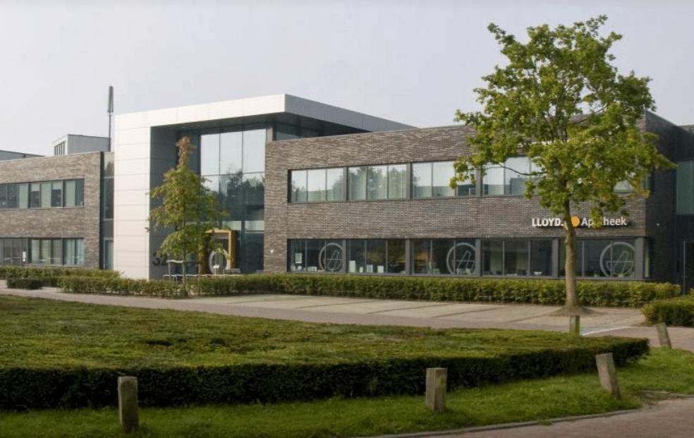 PoliDirect Oisterwijk
