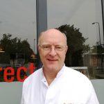 Dokter André Viddeleer, uroloog PoliDirect