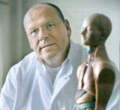 Foto MDL-arts dokter Clemens Bolwerk