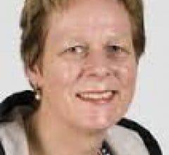 Dokter Annette van der Sluys - Veer, MDL-arts