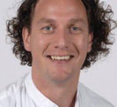 Dokter Marcel Cazemier
