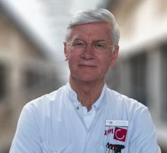 Dokter Erik Rauws, MDL-arts
