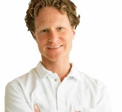 Medisch Directeur PoliDirect Jeroen Jansen