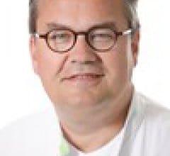 Dokter Martin Houben