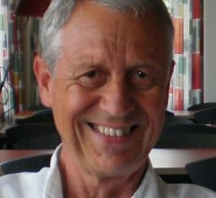 Dokter van der Wal, endoscopist PoliDirect