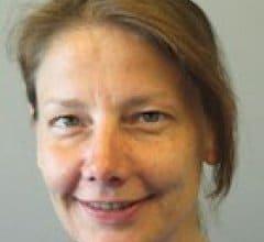 Dokter Susan Toebosch MDL-arts