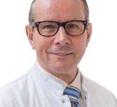 Dokter Wagtmans, arts PoliDirect
