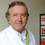 Dokter Hubèr Klomps cardioloog PoliDirect