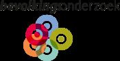 Logo Bevolkingsonderzoek