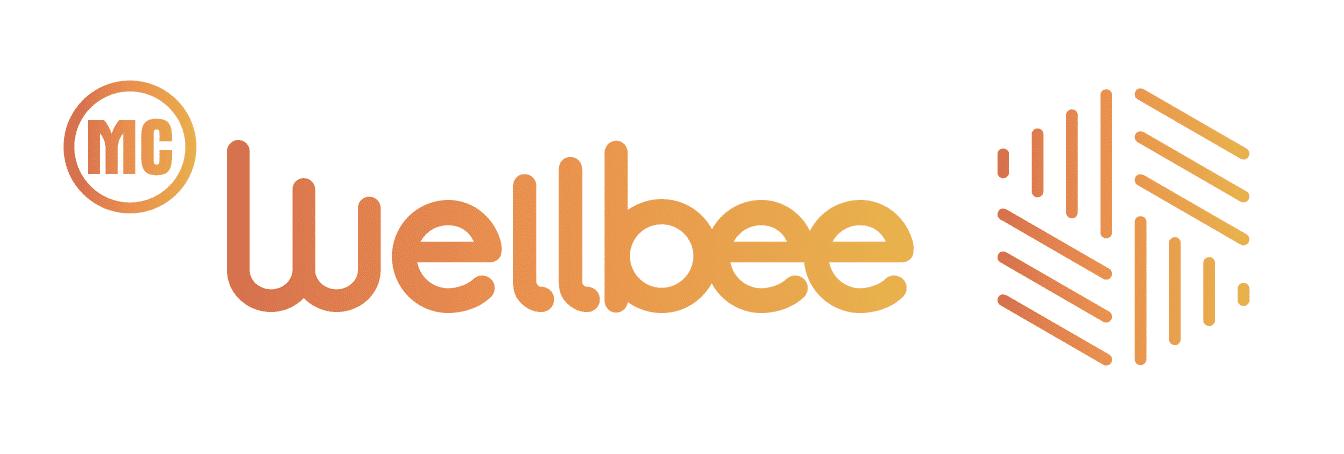Logo Wellbee