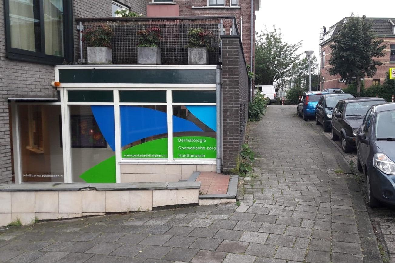 PoliDirect Amsterdam Noord