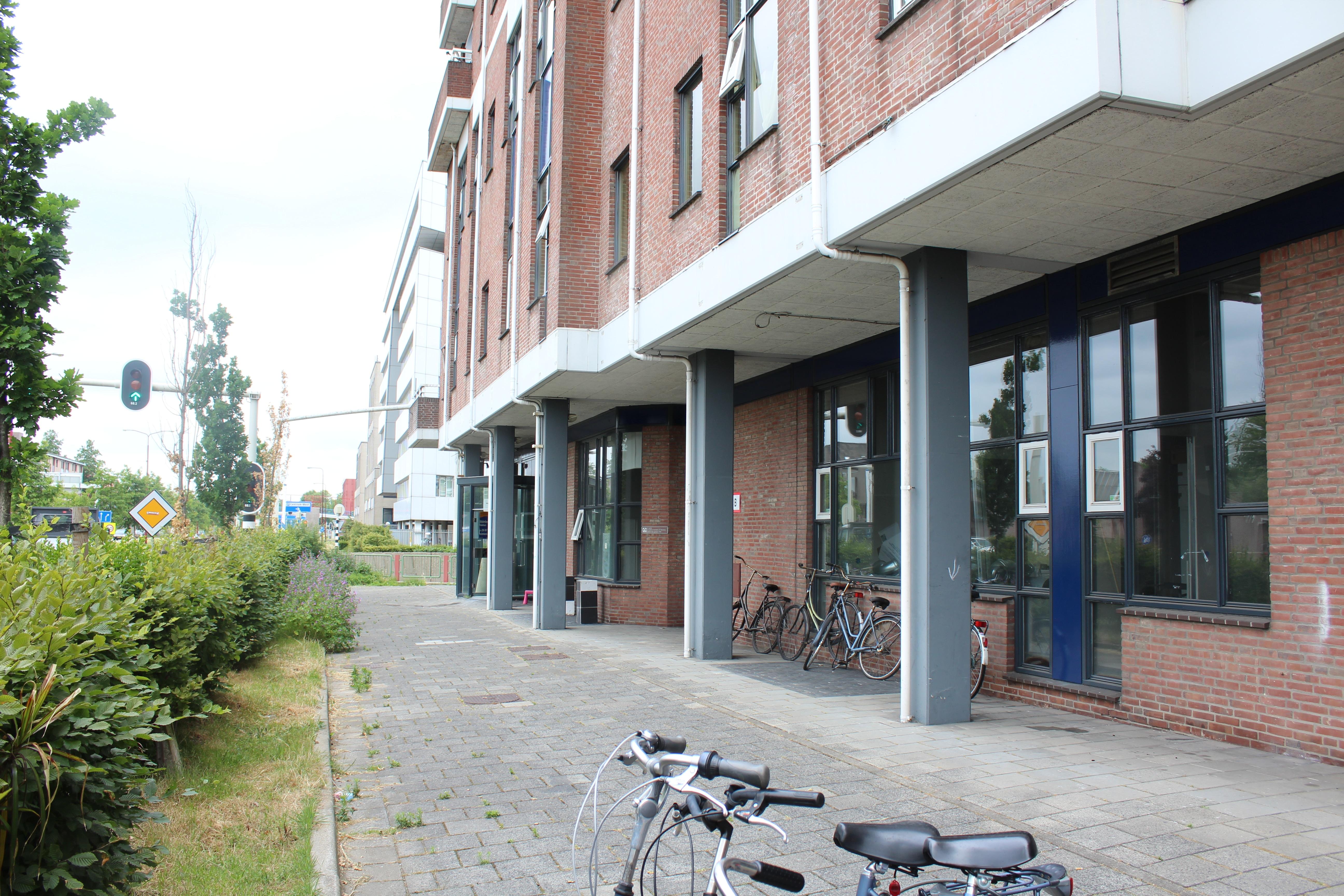 PoliDirect Nieuwegein