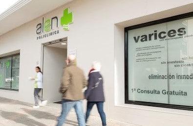 PoliDirect Málaga