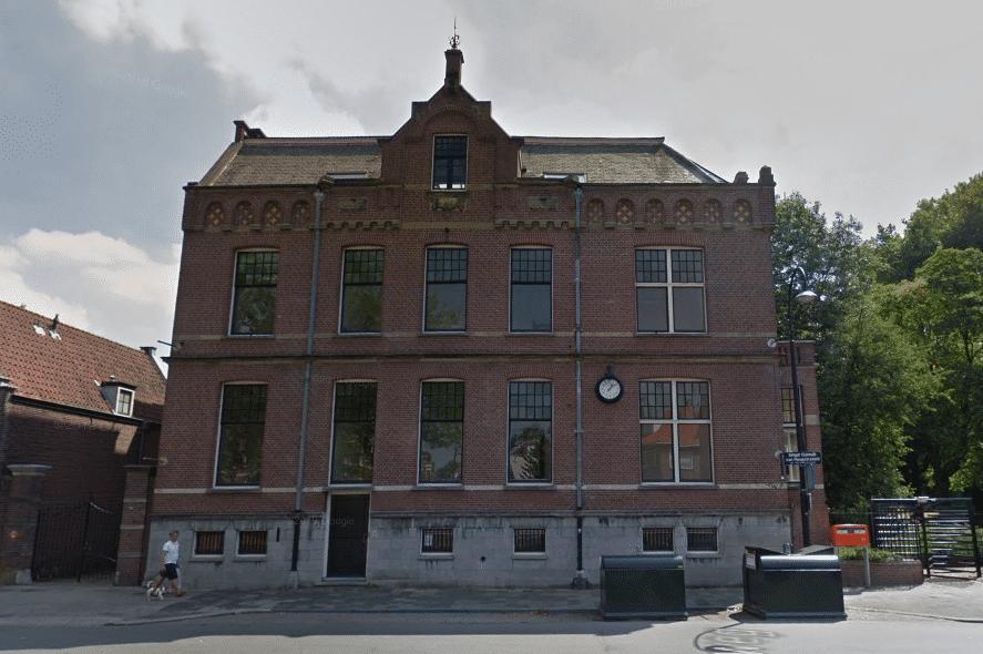 PoliDirect Dordrecht centrum