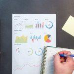 Data analyse onderzoek wetenschap zorg PoliDirect