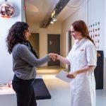 Welkom bij PoliDirect Klinieken specialistische zorg toegankelijk, korte wachttijden en persoonlijke aandacht dichtbij
