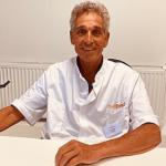 Dr. Rene Strobel