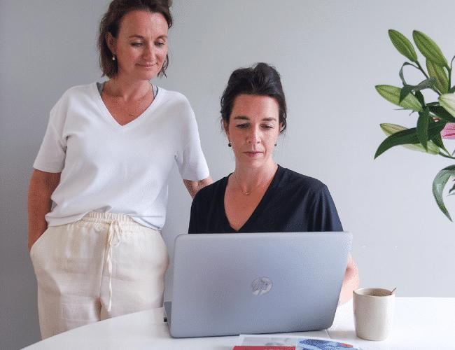 Gezonde balans tussen gezin en werk is 'business as usual'
